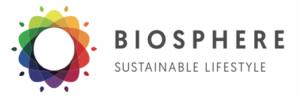 Biosphere Sustainable Life Style